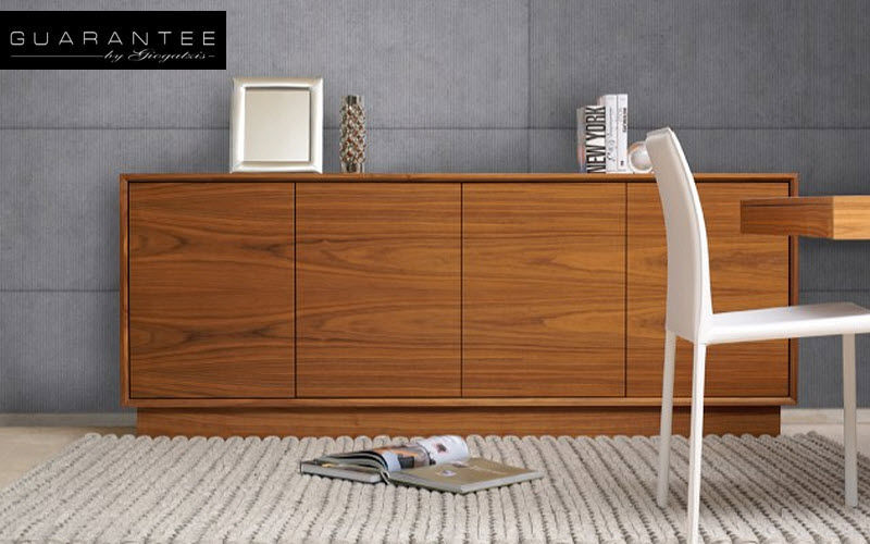 GIOGATZIS Low sideboard Cabinets and Buffets Storage  |