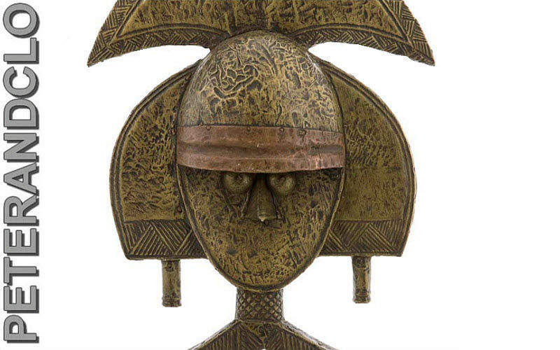 Art-africain.co African mask Masks Decorative Items  |