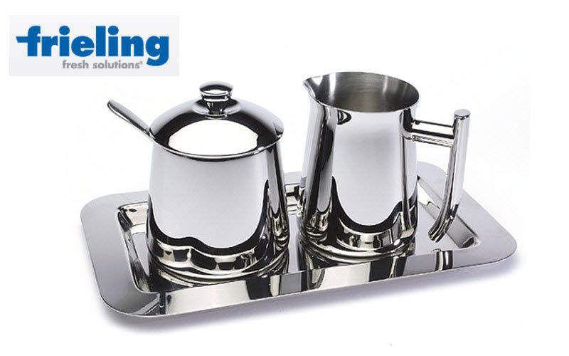 Frieling Creamer bowl Pots Crockery  |