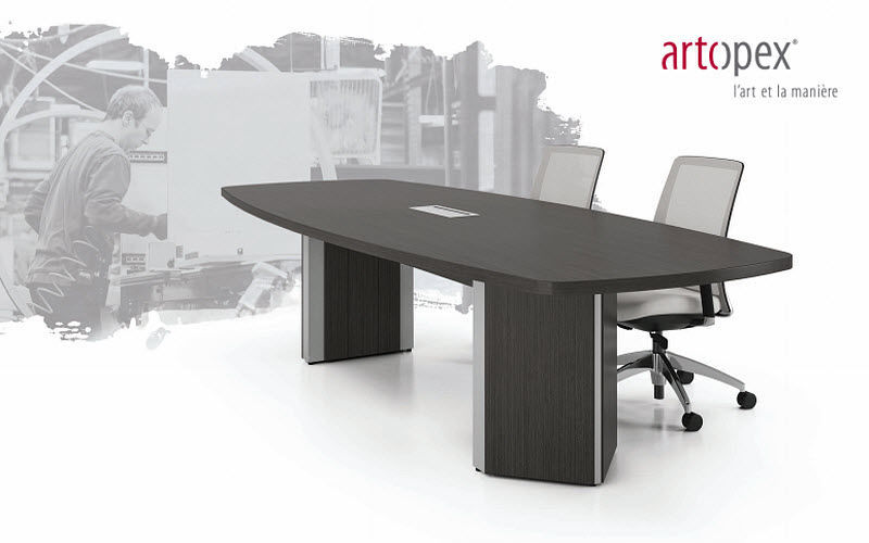 Artopex Meeting table Desks & Tables Office  |