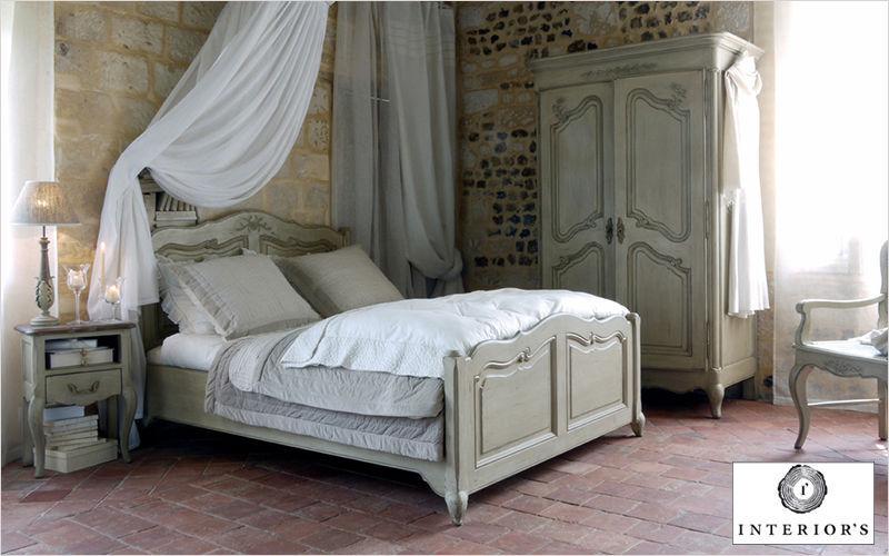 Bedroom | Cottage