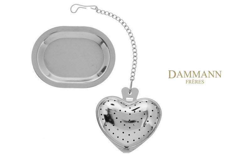 DAMMANN FRERES Tea ball Tea service accessories Tabletop accessories  |
