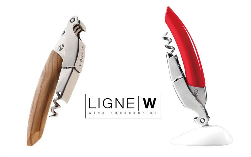 LIGNE W Corkscrew Wine accessories Tabletop accessories  |