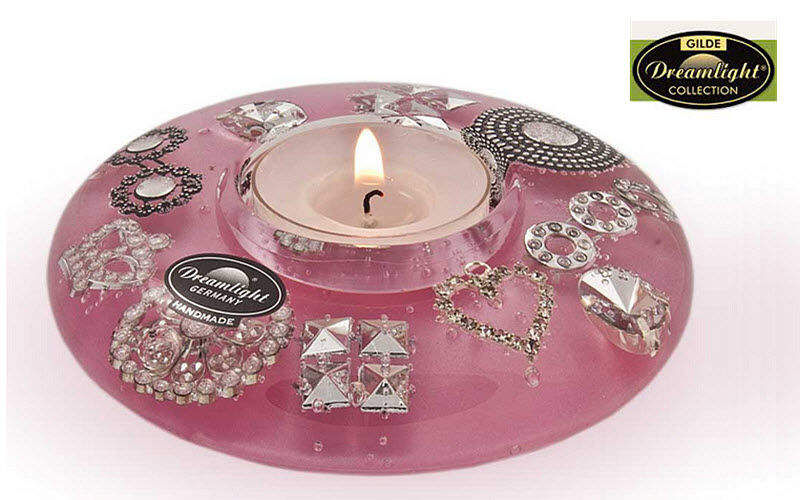 Dreamlight Candle holder Candles and candle-holders Decorative Items  |