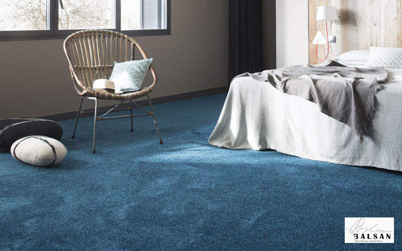 BALSAN Fitted carpet Fitted carpets Flooring  |
