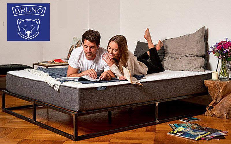 Bruno matelas Mattress Matresses Furniture Beds   