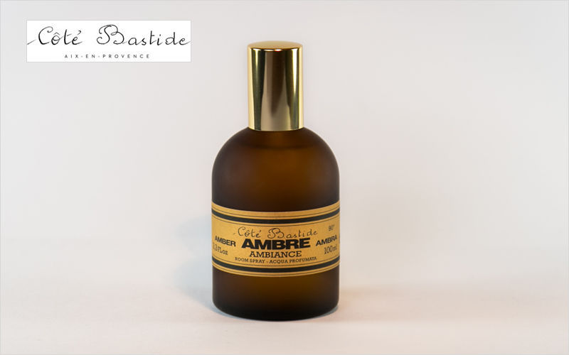 COTE BASTIDE Atmosphere fragrance Scents Flowers and Fragrances  |