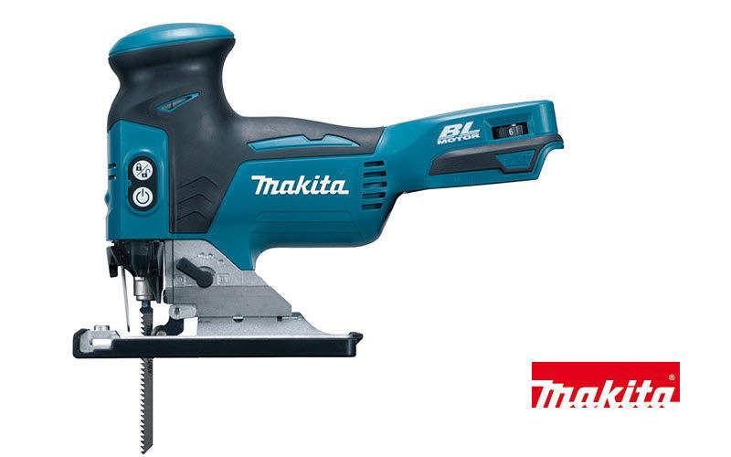 Makita Jigsaw Various Tools Tools  |