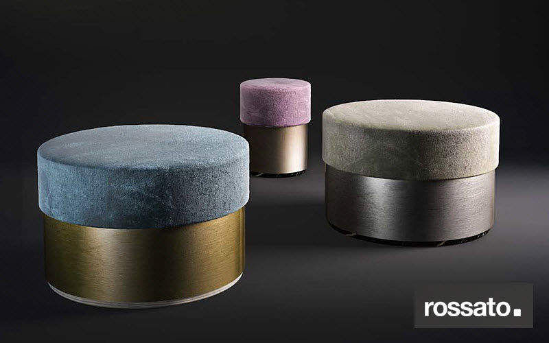ROSSATO Floor cushion Footstools and poufs Seats & Sofas  |