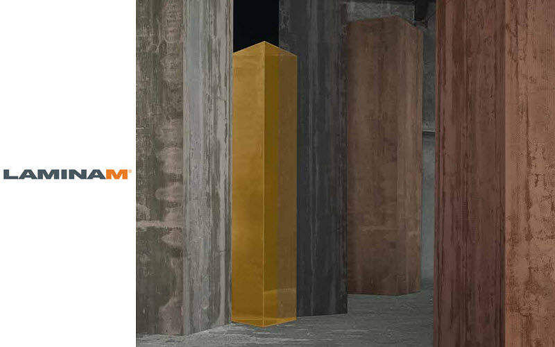 LAMINAM S.P.A Wall covering Wall Coverings Walls & Ceilings  |