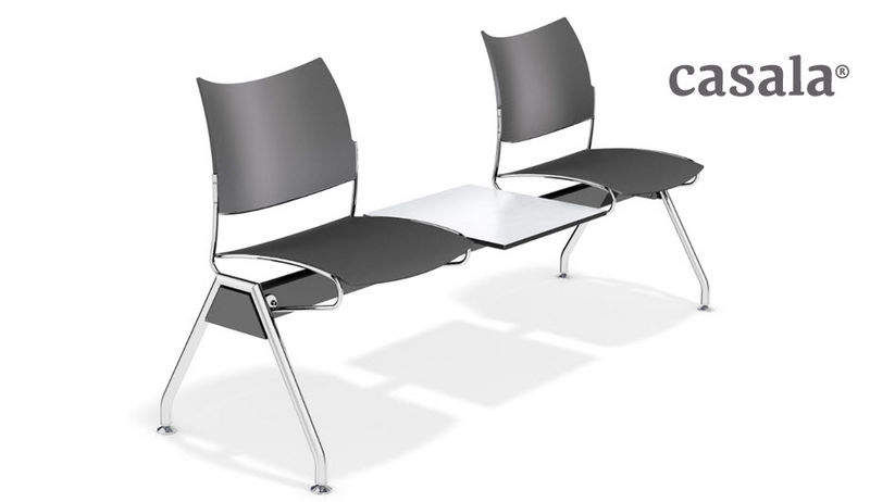 Casala Waiting area chair Office chairs Office  |