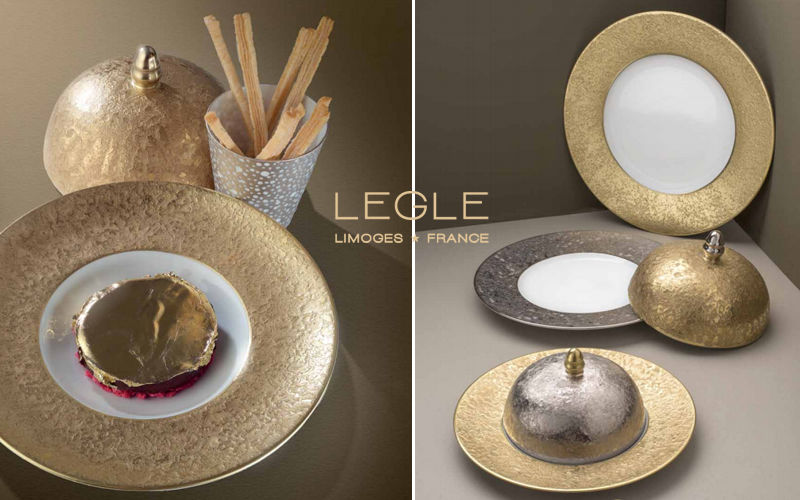 Legle Covered plate Plates Crockery  |