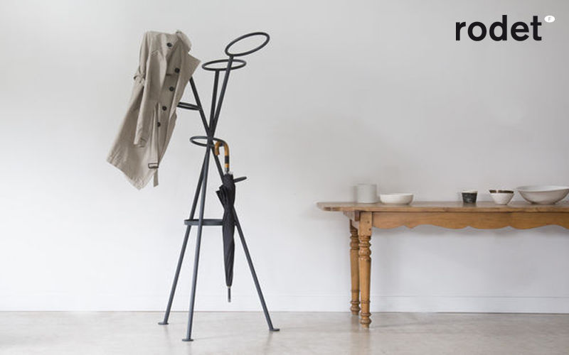 Rodet Coat rack Hall furniture and accessories Storage  |