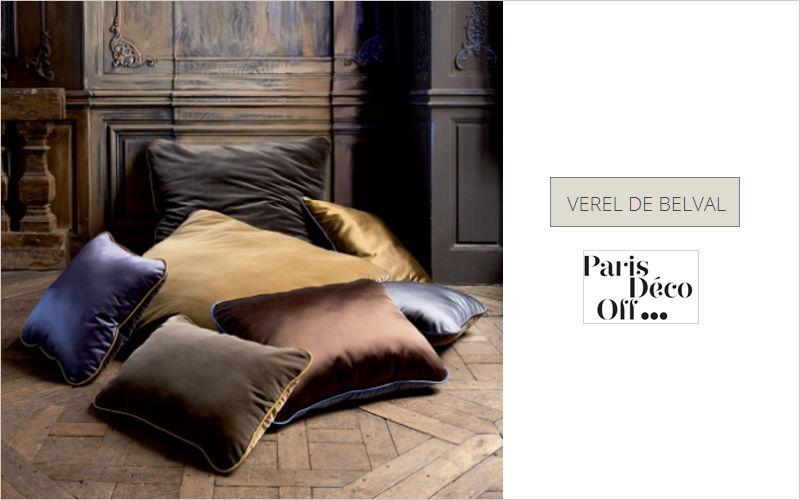 Verel De Belval Satin Furnishing fabrics Curtains Fabrics Trimmings  |