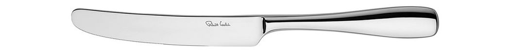Robert Welch Designs Table knife Knives Cutlery  |