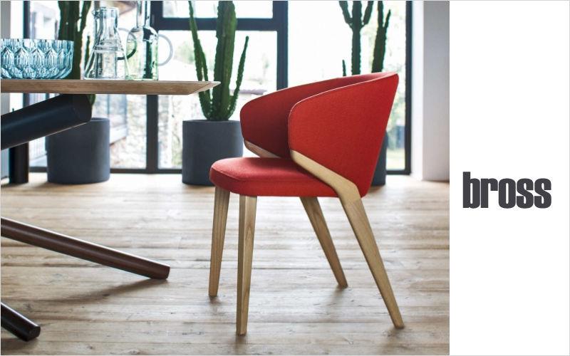 BROSS Armchair Armchairs Seats & Sofas  |