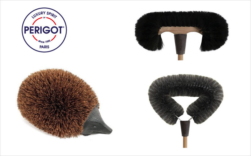 Perigot Ceiling brush Brushes Hardware  |