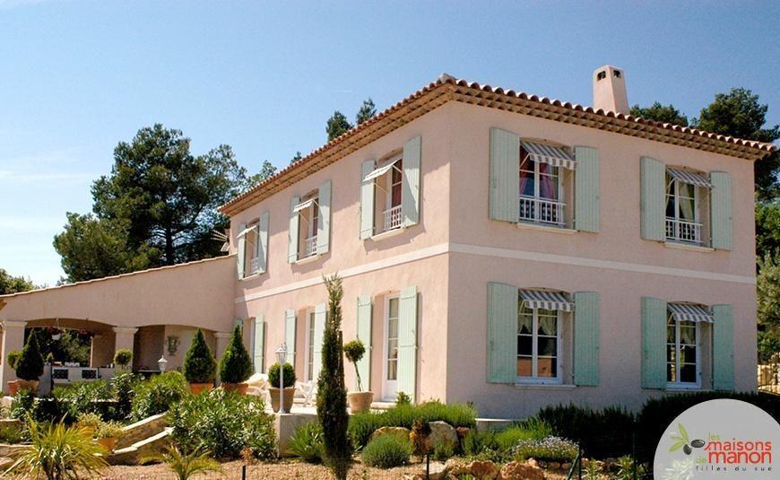 Les maisons de manon all decoration products for Les maisons de manon prix
