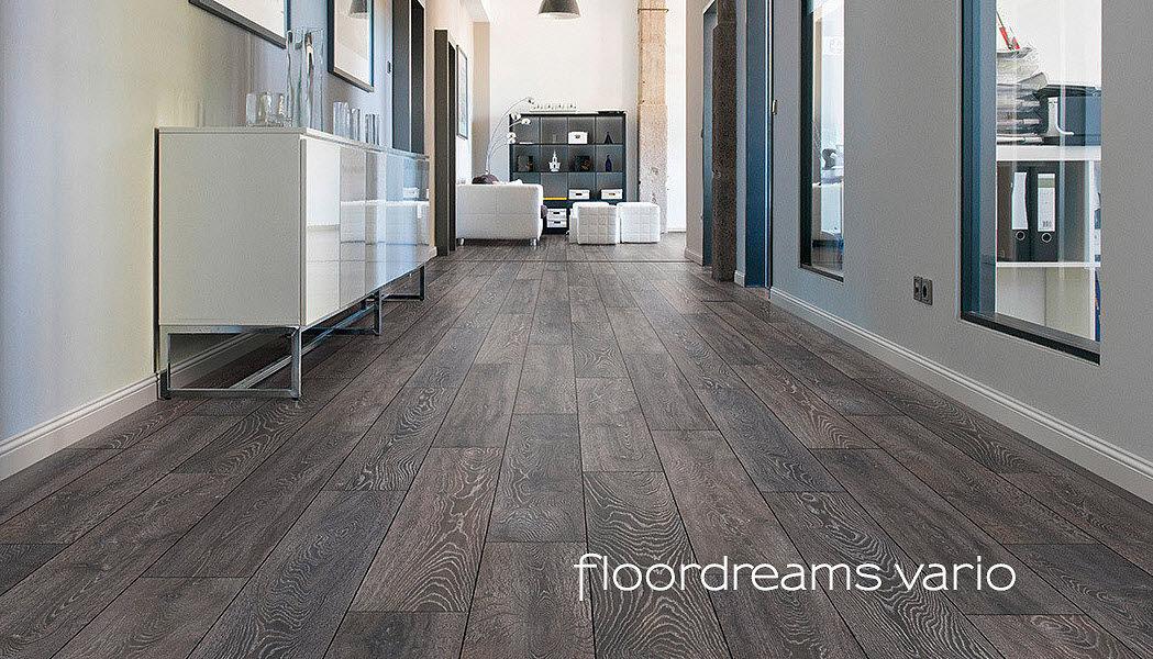KRONO ORIGINAL Laminated flooring Floor coverings Flooring  |