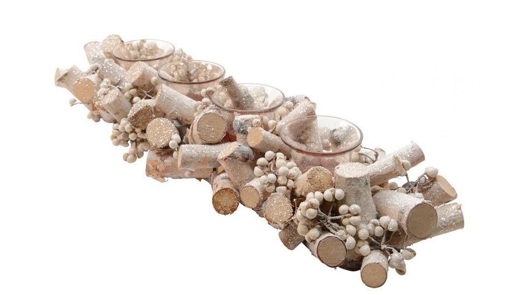 Pier Import Centrepiece Table decorations Tabletop accessories  |