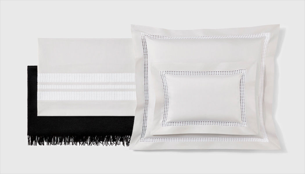 Noel Pillowcase Pillows & pillow-cases Household Linen  |