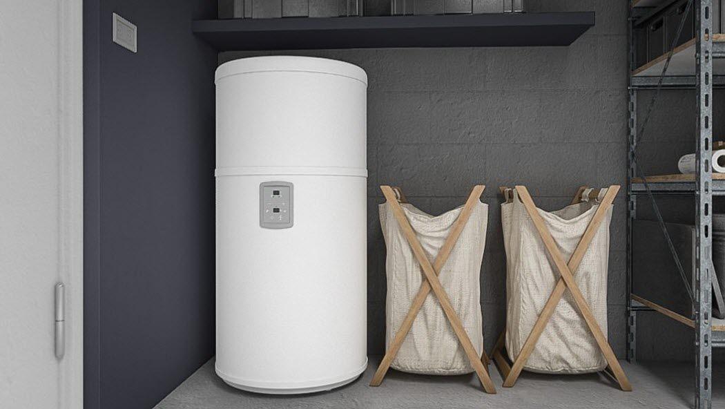 Noirot Electric boiler Radiators House Equipment  |