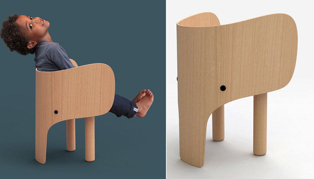 EO Elements optimal Children's chair Seats (Children) Children's corner  |