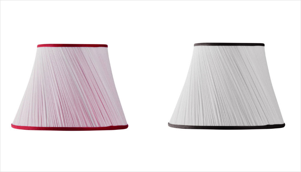 MON ABAT JOUR Cone-shaped lampshade Lampshades Lighting : Indoor  |