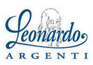 Leonardo Argenti