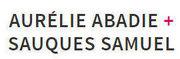 A. ABADIE + SAUQUES.S