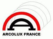 Arcolux