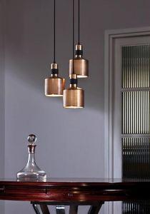 BERT FRANK -  - Hanging Lamp