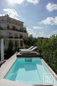 Piscinelle -  - Mini Pool