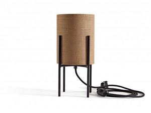 ATIPICO - silos - Table Lamp