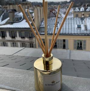 LA SAVONNERIE ROYALE - .le bassin de neptune - Perfume Dispenser