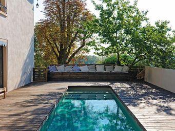 Piscines Desjoyaux -  - Swimming Pool