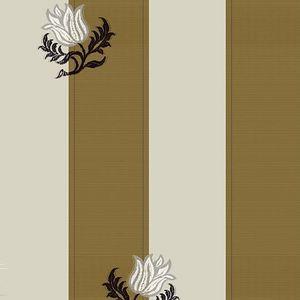 Gainsborough -  - Upholstery Fabric