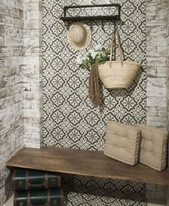 CasaLux Home Design -  - Wall Tile