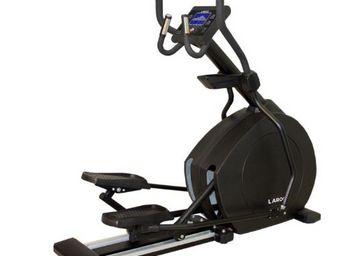 Laroq Multiform - cmec14 - Elliptical Bike
