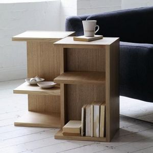 Feg Shelving unit