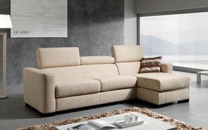 Milano Bedding Sofa-bed