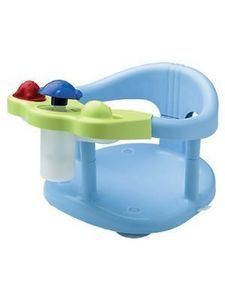 Tigex Children's bath seat