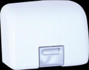 Axeuro Industrie Hand dryer