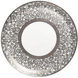 Raynaud Pie plate