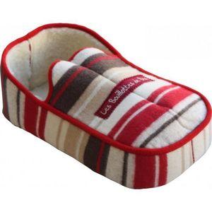 Les Bouillottes De Bea Foot warmer