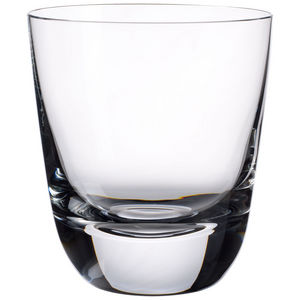 Villeroy & Boch Whisky glass