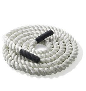 Proform France training rope