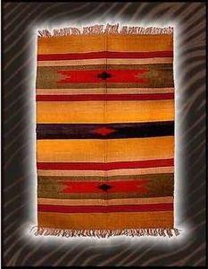 Metropolitan Carpet Gallery Dhurrie