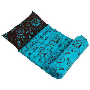 Street Home Beach cushion