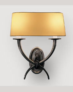 Kevin Reilly Lighting Wall lamp